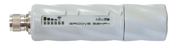 groove-52hpn.jpg