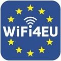 UniFi AP has now passed all requirements for WiFi4EU