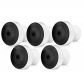UniFi Video Camera G3 Micro 5-pack