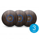 Design Upgradable Casing for nanoHD Wood 3-pack