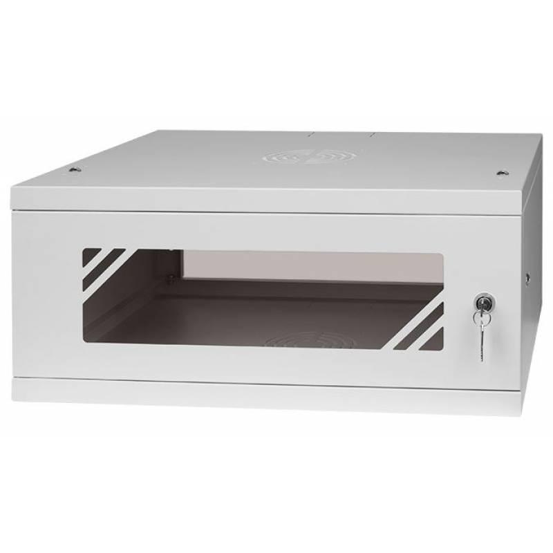 Stalflex Rack Cabinet 19