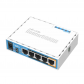 MikroTik hAP ac lite US version