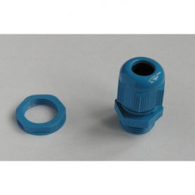 PG11 Cable Gland