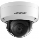 HikVision 4MP IR Fixed Dome IP Camera DS-2CD2143G0-I F2.8