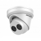 HikVision 4MP IR Fixed Turret IP Camera DS-2CD2343G0-I F2.8