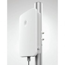 cnPilot E700 Enterprise Outdoor Access Point with Integrated Omni Antenna, EU, noPOE
