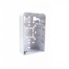 InWall Junction Box for UAP-IW-HD