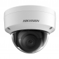 HikVision 4MP IR Fixed Dome IP Camera DS-2CD2145FWD-I F2.8