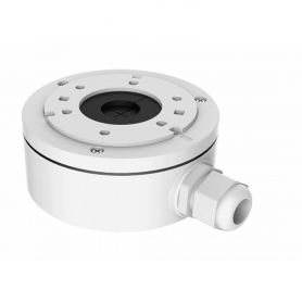HikVision Junction Box for Dome(Bullet) Camera DS-1280ZJ-XS