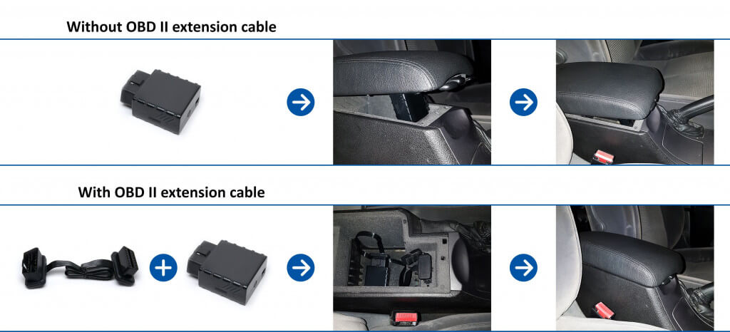4-solution-obd-extension-cable