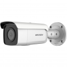 HikVision 4MP IR Fixed Bullet IP Camera DS-2CD2T46G1-4I F2.8
