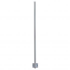 MikroTik LoRa Antenna kit (TOF-0809-7V-S1) | EuroDK