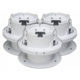 Ceiling Mount for UVC-G3-FLEX 3-Pack