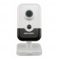 HikVision 4 MP IR Fixed Cube IP Camera DS-2CD2443G0-IW F2.8mm