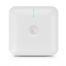 cnPilot E410 Indoor Access Point No PoE RoW