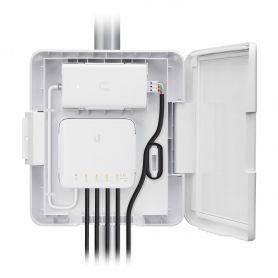UniFi Switch Flex Adapter Kit