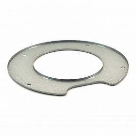 Replacement Mounting Bracket for UAP-AC-PRO, Metal