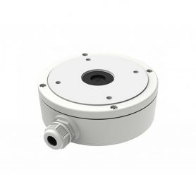 HikVision Junction Box for Dome Camera DS-1280ZJ-S