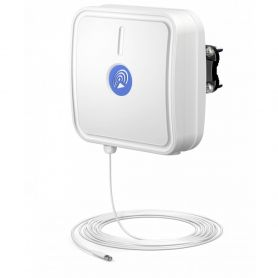 QuPanel LTE HP SISO, 5m cable