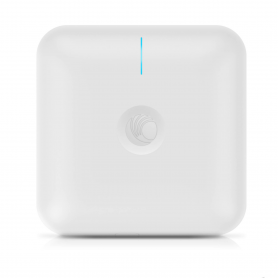cnPilot E410 Indoor Access Point With PoE Injector RoW
