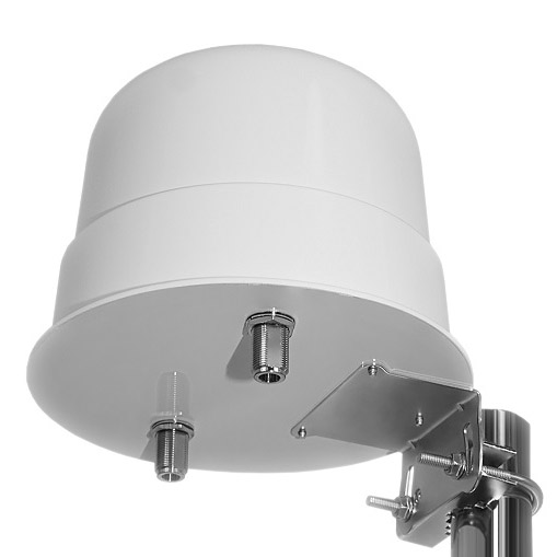 3g4g-lte-12dbi-outdoor-dome-antenna