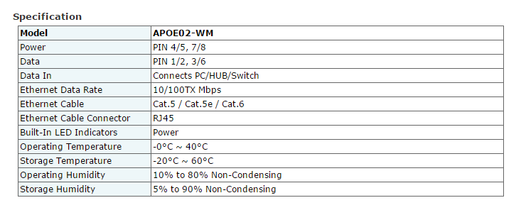 apoe02-wm1-specification