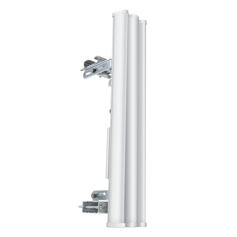 RF Anti-noise Shield for Ubiquiti AM-5G17-90 Sector Antenna Ubnt