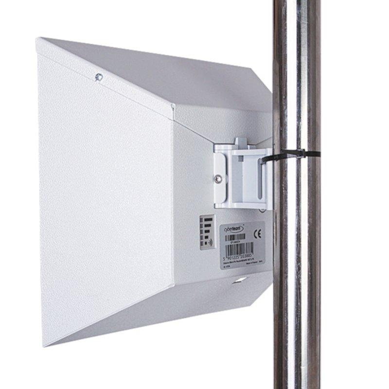 Cyberteam SXT-LTE Anti-Noise Shield (ANS-SXT-LTE)