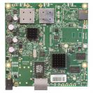 RouterBoard 911G-5HPacD