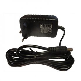 PSU Power Adapter 24V1A