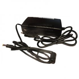 PSU Power Adapter 48V2A
