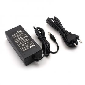 PSU Power Adapter 24V2A
