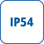 IP54-bst