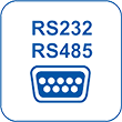 rs232-rs485