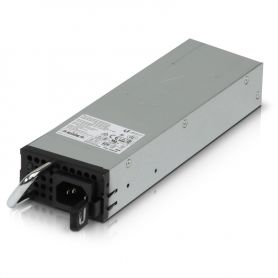 Redundant Power Supply AC 100W