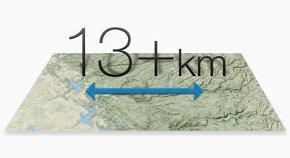 airfiber24-features-13km-range