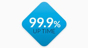 toughswitch-feature-99-percent-uptime