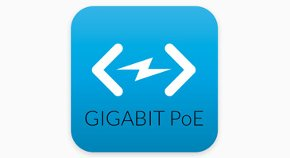 toughswitch-feature-gigabit-poe