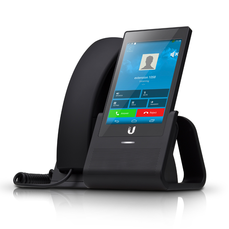 Unifi Voip Phone Uvp Unifi Voip Phones Ubiquiti Eurodk
