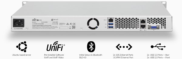 unifi-server-XG-feature-versatile