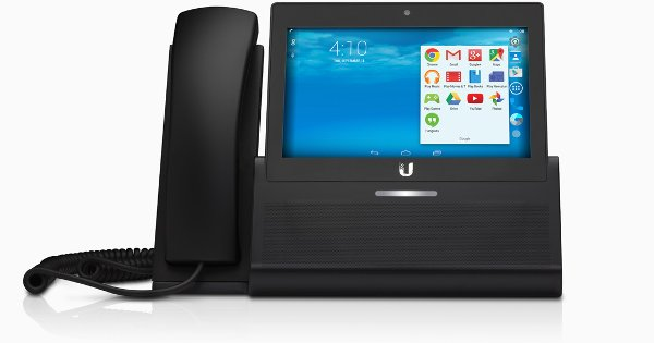 unifi-voip-phone-exec-features-hdtouchscreen
