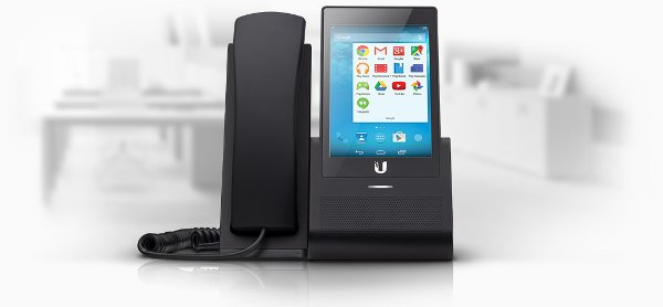 unifi-voip-phone-features-environments