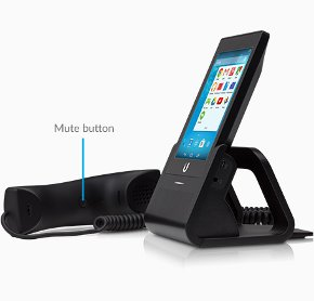 unifi-voip-phone-features-ergonomic1